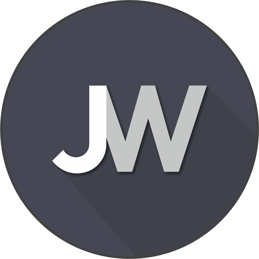 Joe Wakeford, UK - British Voiceover Artist